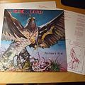 Liege Lord - Freedom's Rise LP