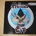 Hallows Eve - Tales Of Terror LP