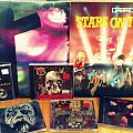 Slayer - Other Collectable - More Metal Records /Cd's