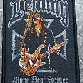 Lemmy Patch
