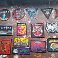 Stuff Patch