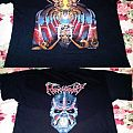Monstrosity Imperial Doom 1992 TShirt or Longsleeve