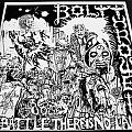 Bolt Thrower - In Battle There Is No Law Tape / Vinyl / CD / Recording etc