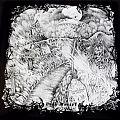 Moonblood - Dusk Woerot Tape / Vinyl / CD / Recording etc