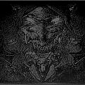 Satanic Warmaster - Fimbulwinter LP Tape / Vinyl / CD / Recording etc