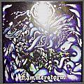 Arkham Witch - Hammerstorm  Tape / Vinyl / CD / Recording etc