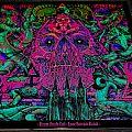 Doom Snake Cult - Love Sorrow Doom LP Tape / Vinyl / CD / Recording etc