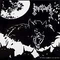 Moonblood - ...Of Lunar Passion And Sombre Blood Tape / Vinyl / CD / Recording etc
