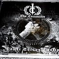 The Committee - Power Through Unity CD + Patch