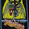 Judas Priest - A Touch Of Evil Patch