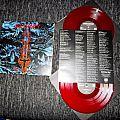 Bathory - Blood On Ice DLp Tape / Vinyl / CD / Recording etc