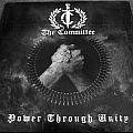 The Committee - Power Throught Unity