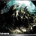 Sulphur Aeon - Swallowed By The Ocean's Tide LP