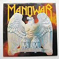Other Collectable - My Manowar Vinyls