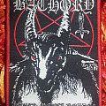 Bathory Black Metal Hordes Patch