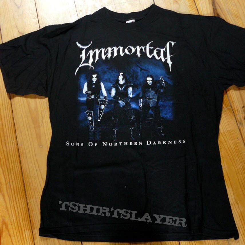 Immortal_front.JPG