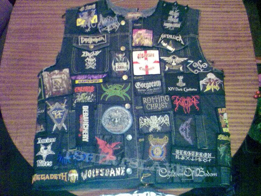 Jacket 2 updated front.jpg
