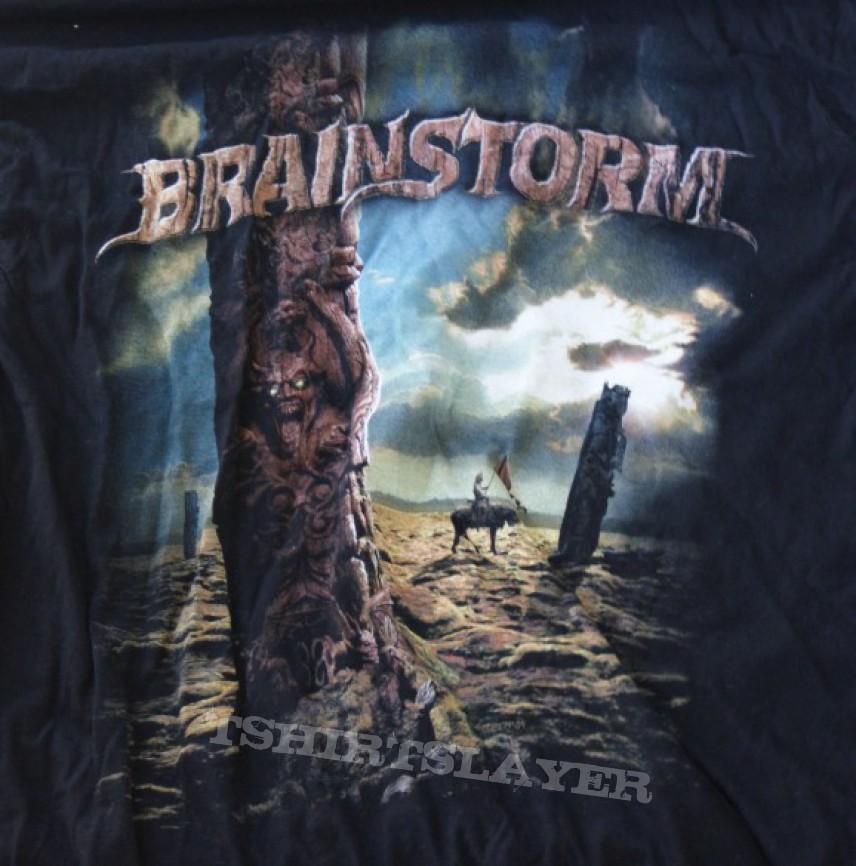 brainstorm_memorial_roots_09_front.jpg