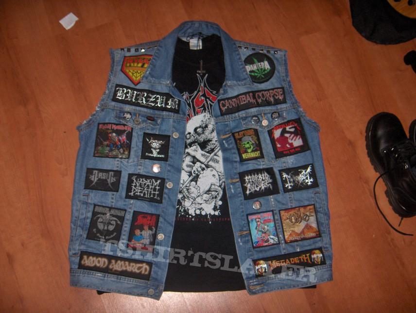 metal shirts 001.jpg