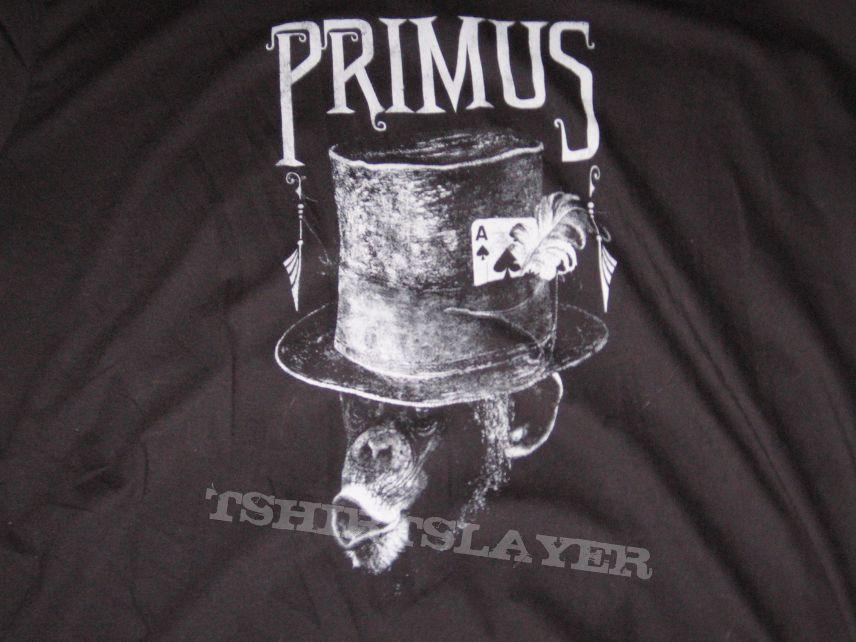prims shirt.jpg