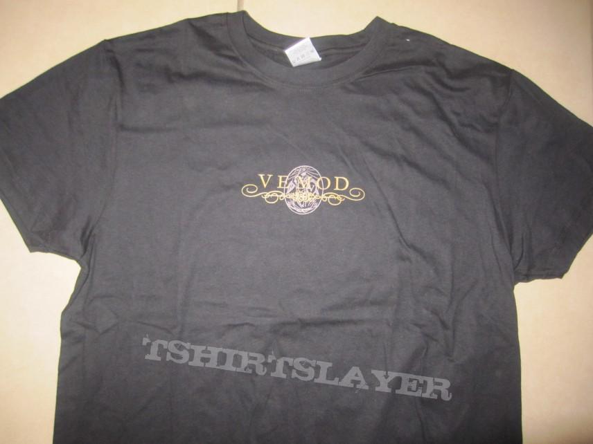 TShirt or Longsleeve - Vemod..shirt for NBM