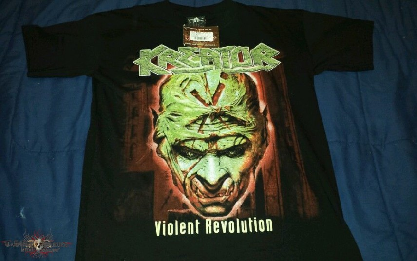 War revolution game