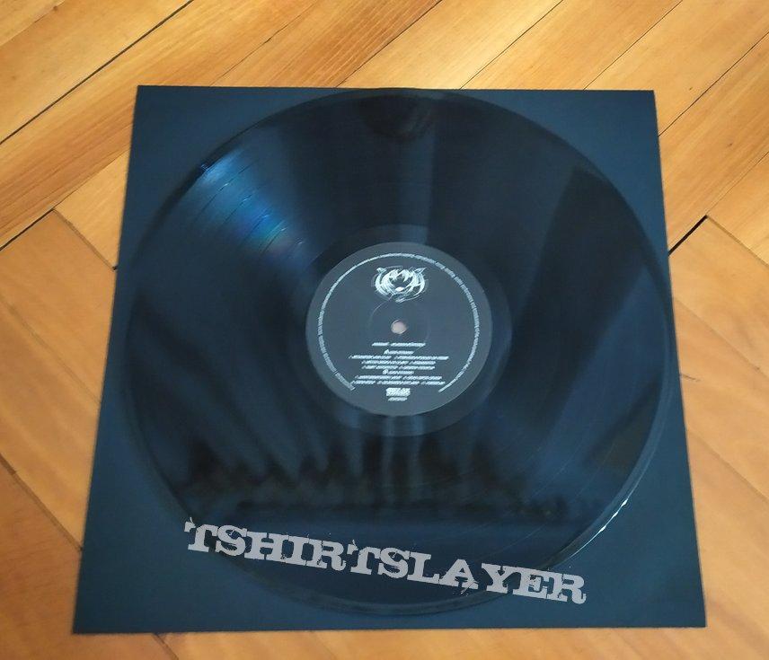 Nadimač - Nejebanježivesile vinyl