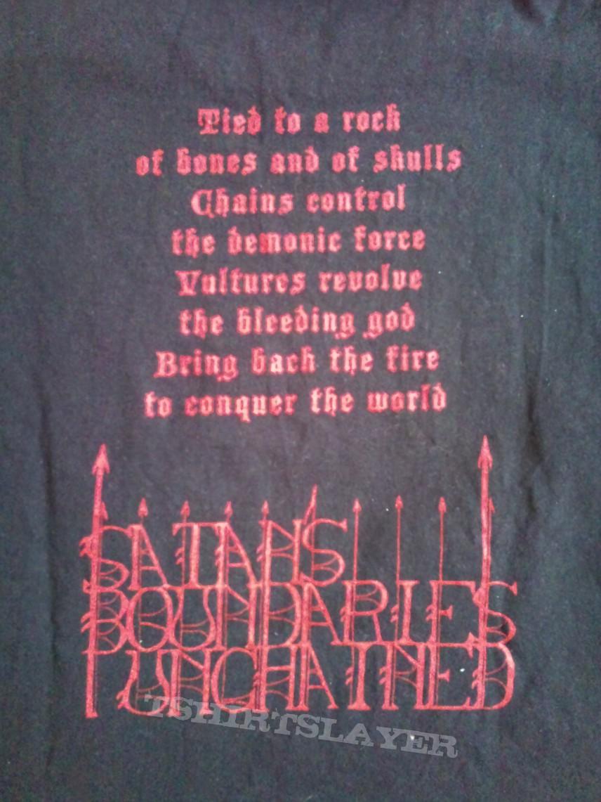 [T-Shirt] Ketzer - Satans Boundaries Unchained (back-detail).jpg