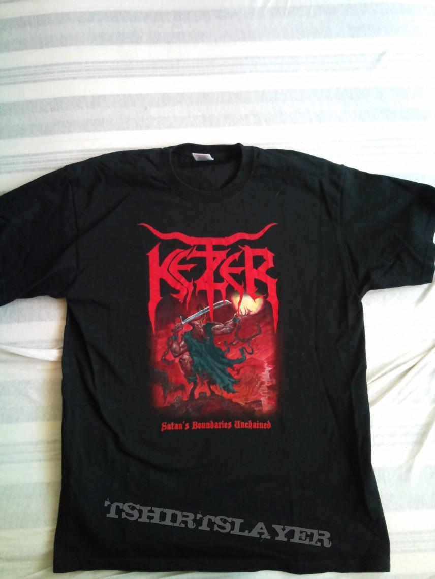 [T-Shirt] Ketzer - Satans Boundaries Unchained (front).jpg