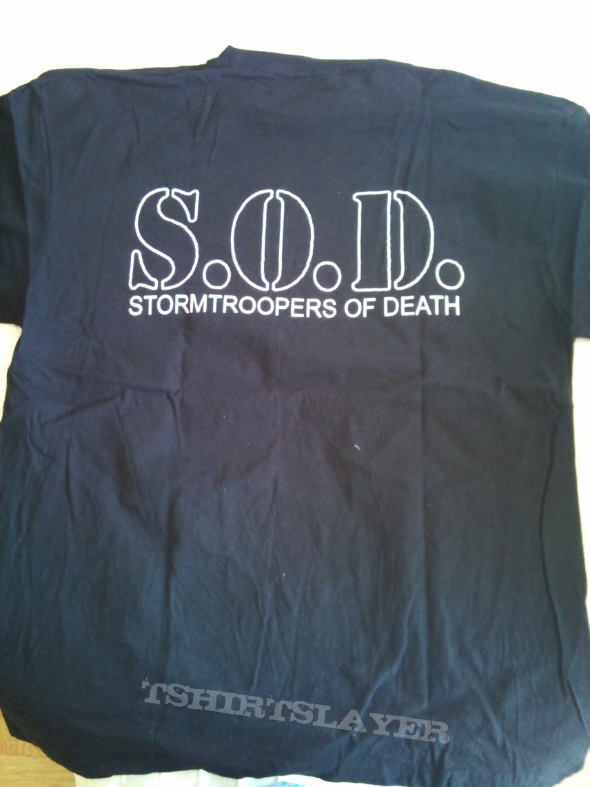 [T-Shirt] S.O.D. - Stormtroopers Of Death (back).jpg