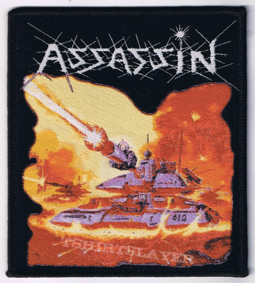 Assassin - The Upcoming Terror.jpg