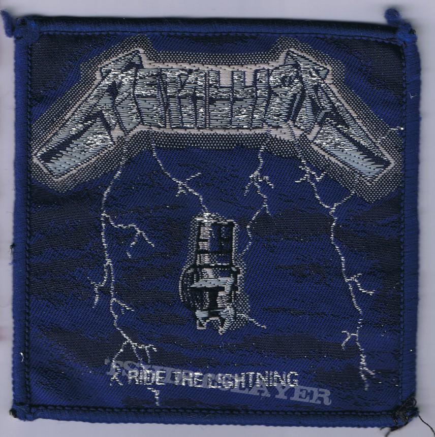 Metallica - Ride The Lightning (blauer Rand).jpg