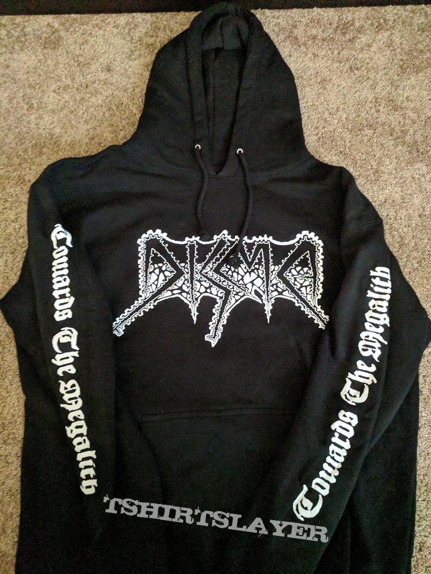 Disma hoodie