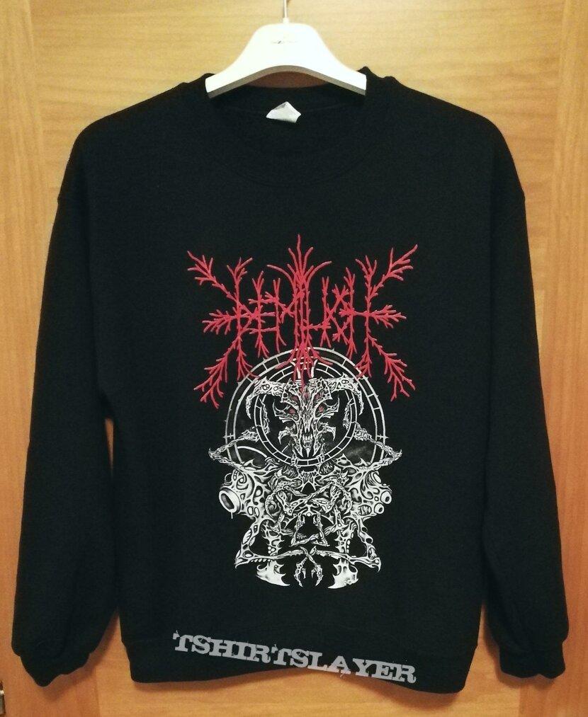 Demilich Sweater