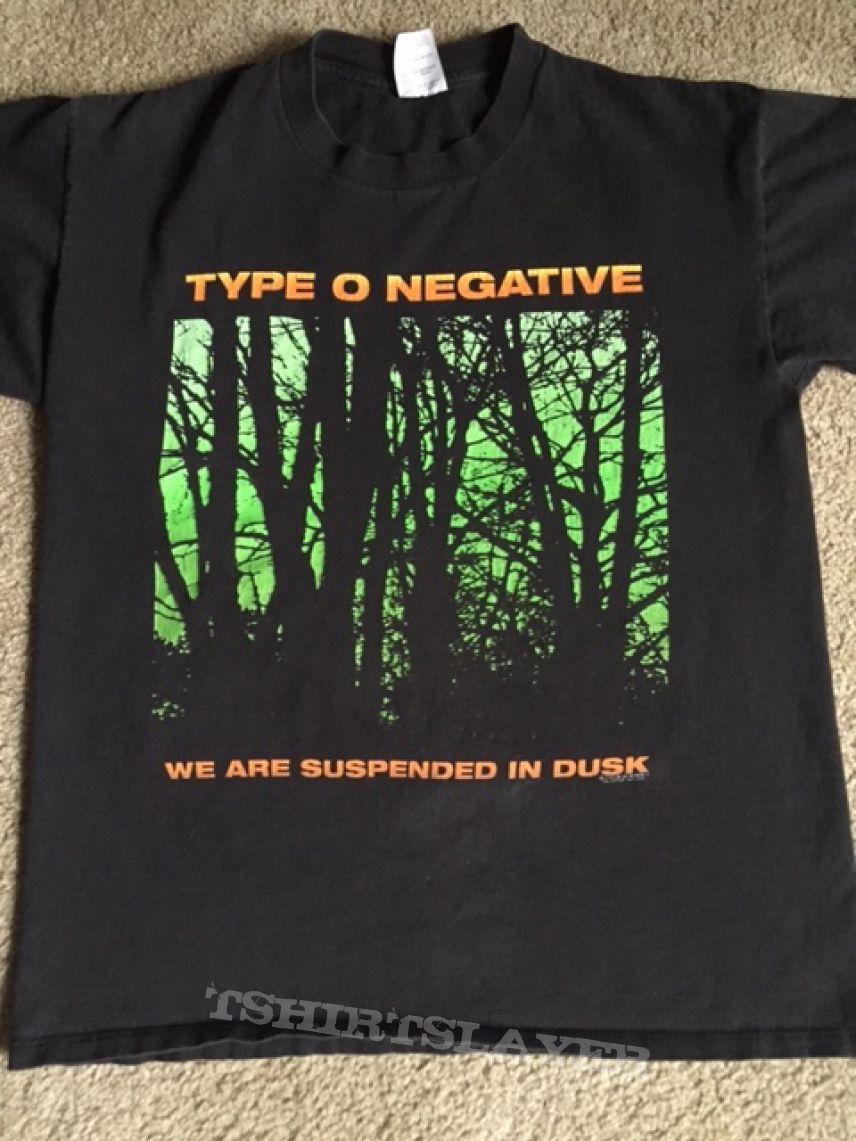 type o negative summer breeze shirt tshirtslayer tshirt and