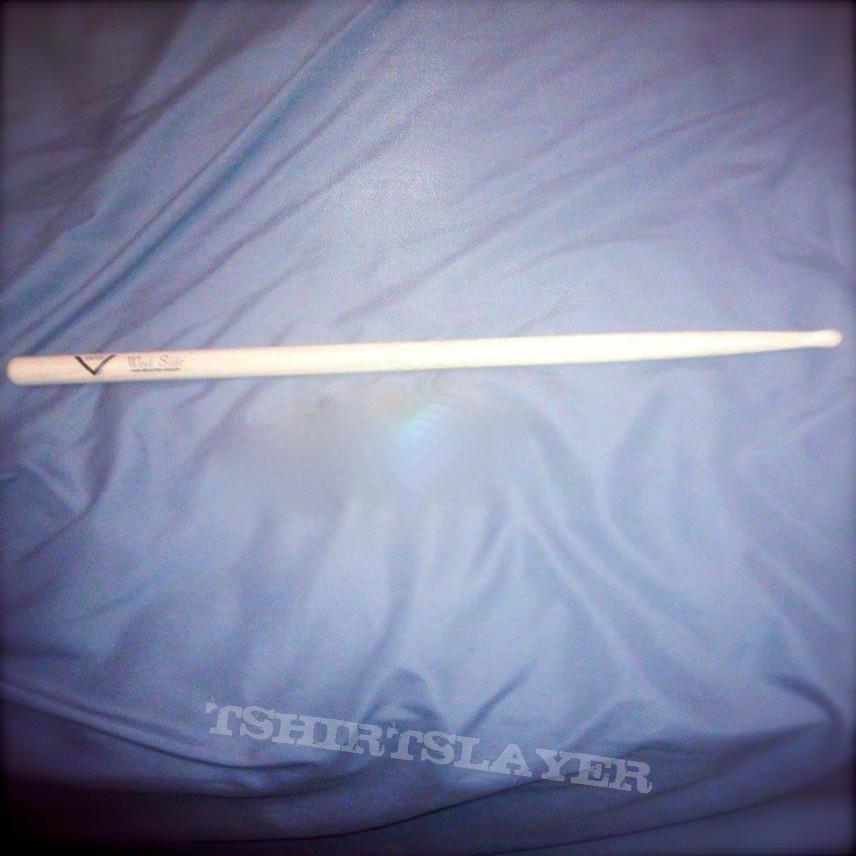 Clutch jp gaster drumstick