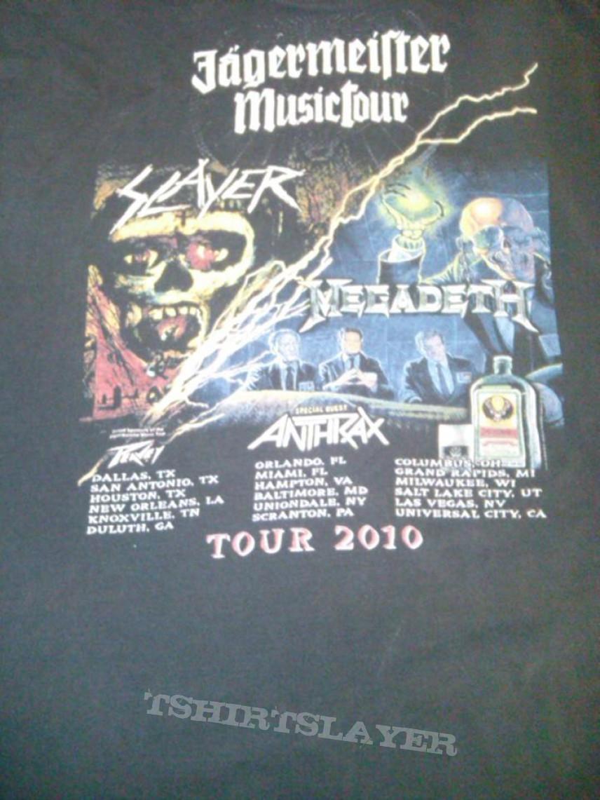 American Carnage bootleg shirt | TShirtSlayer TShirt and ...