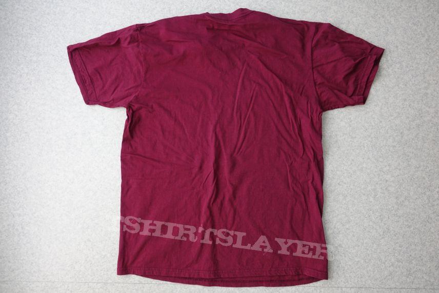 Linkin Park - Street Soldier T-shirt
