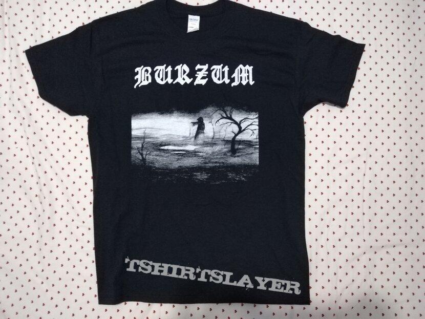 Burzum-burzum