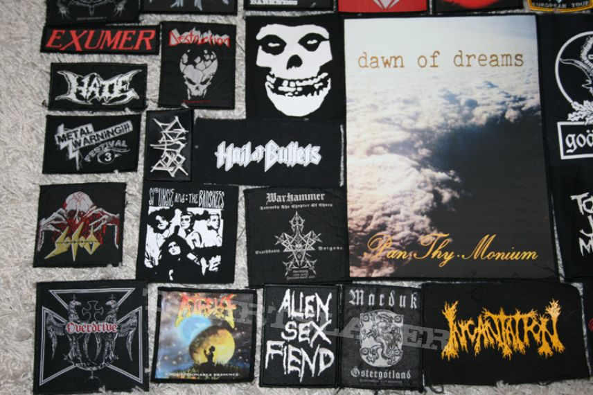 Patches_Detail_03.jpg