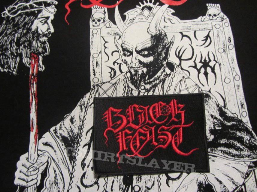 blackfeast-front-detail2.jpg