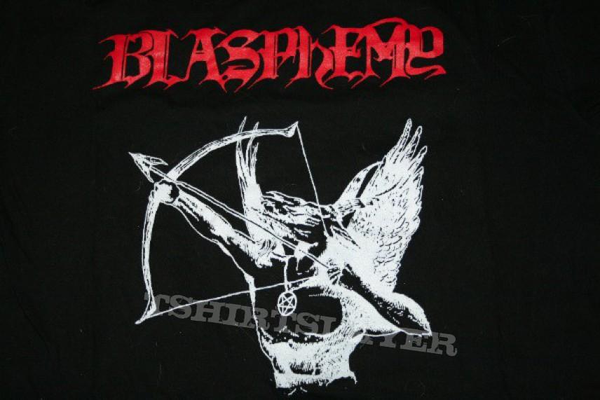 blasphemy-front-detail.jpg