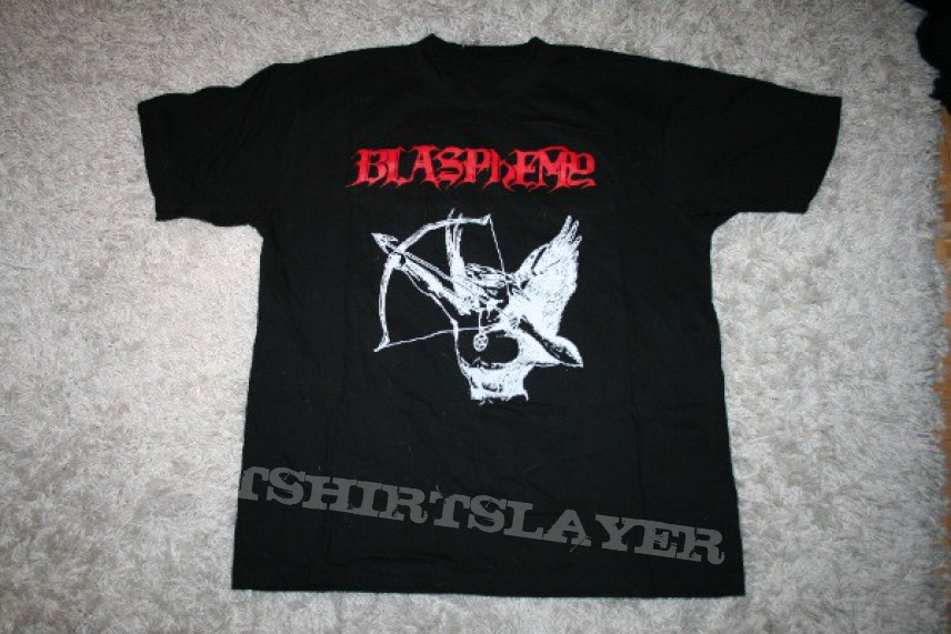 blasphemy-front.jpg