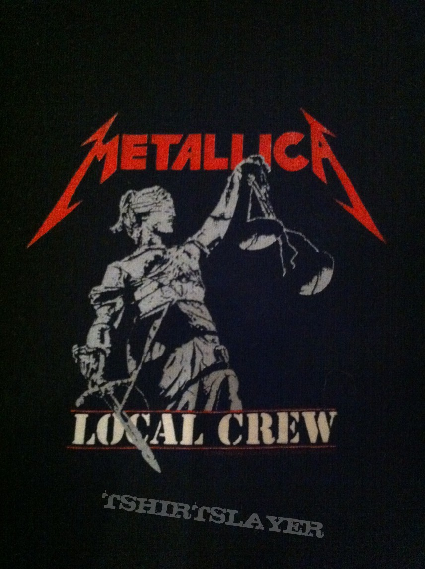 metallica-local_crew_1989.jpg