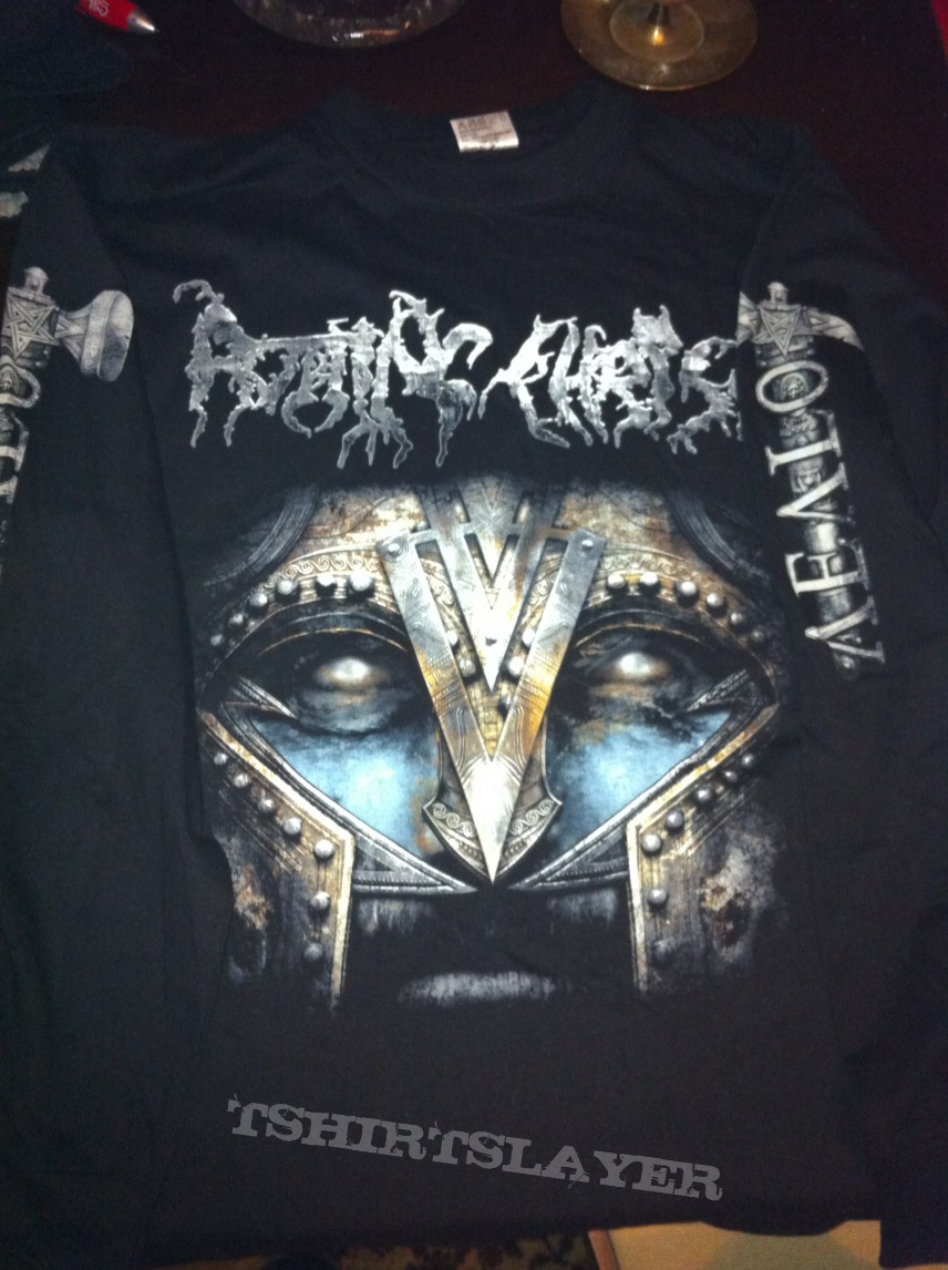 rotting%20christ-aealo%20tour%202010-front