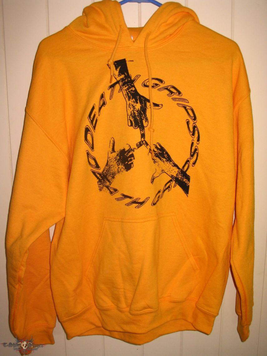 8d7edbbdbc32 Death Grips shirt collection