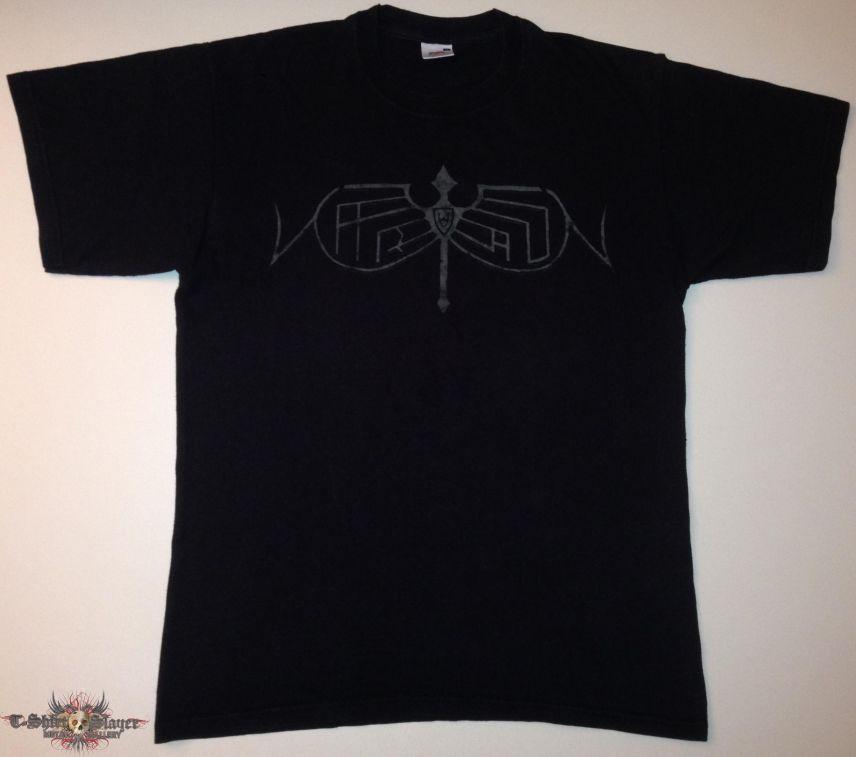 "Carthaun ""Logo"" Shirt (Size Medium)"