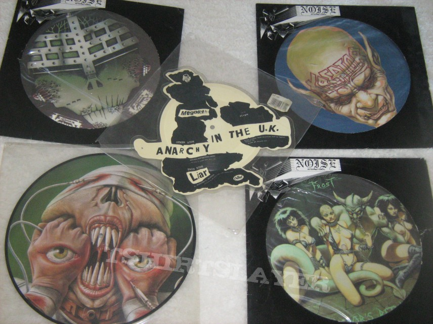 CD collection 006.JPG