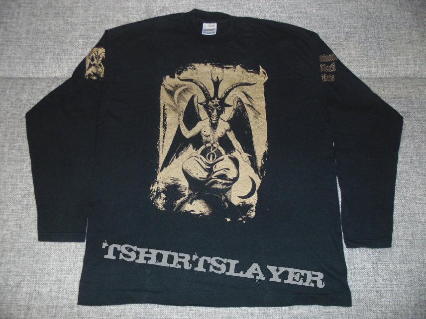 Satanic Black Sluts / Arts