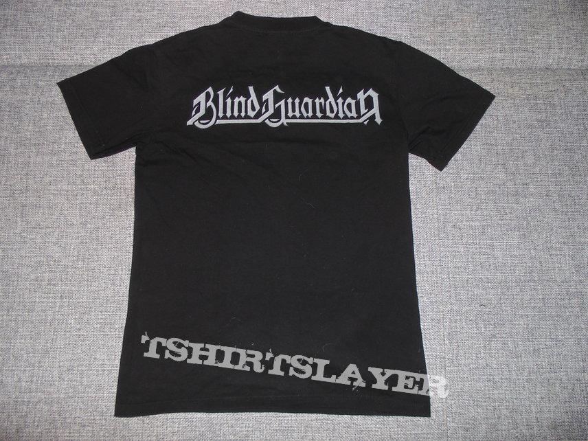Blind Guardian shirt